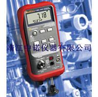Fluke 718Ex本安型壓力校準器 Fluke 718Ex