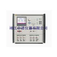 6003A三相電能功率校準器 6003A