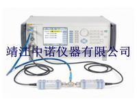 96270A 27 GHz射頻參考標準 96270A 27