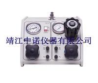 GPC1-16000/GPC1-10000 手動高壓氣體壓力調節器 GPC1-16000/GPC1-10000