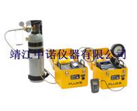 4322 自動壓力校準系統 4322