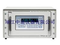 PPCH-G 高壓氣體氣壓控制器/校準器 PPCH-G