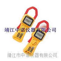 Fluke 355/353 2000A 真有效值鉗表 Fluke 355/353 2000A