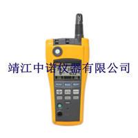 Fluke 975 多功能環境測量儀 Fluke 975