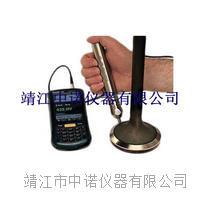 超聲波硬度計SonoDur2 SonoDur2