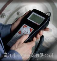 FAG振動監測儀Detector III Detector3