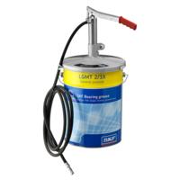 SKF潤滑脂泵 LAGG18M/18AE/50AE/180AE、LAGT180