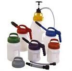 SKF加油桶