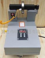 中諾ZN80T系列軸承加熱器 ZN80T-1/2/3/4/5