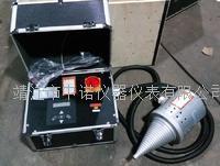 中諾ZNTS手提型塔式軸承內孔加熱器