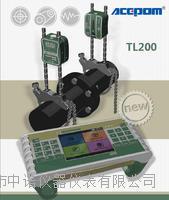 激光對中儀ACEPOM TL200 ACEPOM TL200