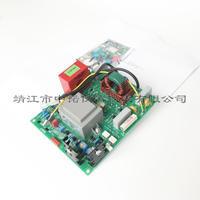 TIH100M軸承加熱器主板電路板 TIH100M