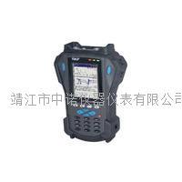 SKF Microlog振動分析儀CMXA75 CMXA75