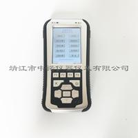 手持式振动分析仪ACEPOM321 ACEPOM321