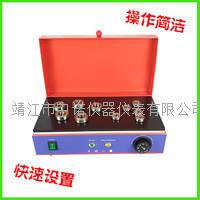 中諾高性能平板加熱器 HG-12