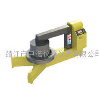中諾軸承加熱器 HG-400
