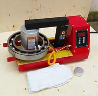 中諾ZNL系列軸承加熱器 ZNL660