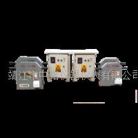 中諾ZNCX系列軸承感應拆卸器 ZNCX