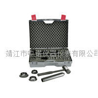 FAG軸承安裝工具FITTING-TOOL-ALU-10-50 ALU-10-50