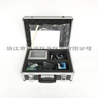 安铂砂轮现场动平衡仪 HFS2400
