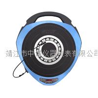 SKF便攜式手提式軸承感應加熱器 TWIM 15