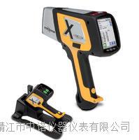 合金分析儀 DPO-6500-C