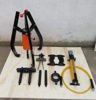 多功能組合式機械與液壓拉馬 BHP2751G-251