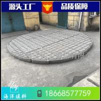 丝网除沫器 300mm~700mm