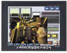 三菱觸摸屏GOT-A900