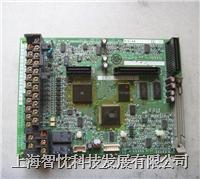 安川G5變頻器配件