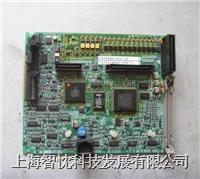 安川F7變頻器配件