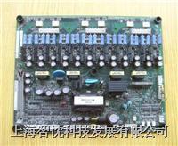 安川變頻器驅動板