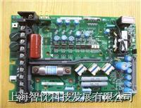 安川F7驅動板