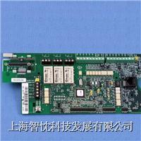 ABB510係列變頻器配件