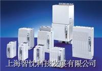 上海倫茨變頻器維修 9300系列,8200系列