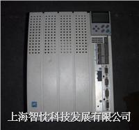 二手倫茨變頻器 EVS9327-ES