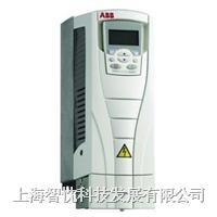ABB變頻器維修 ACS510
