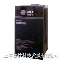 三菱變頻器維修 FR-F700