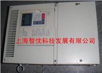 二手安川變頻器CIMR-G7B4022