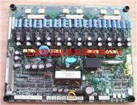 二手安川變頻器驅動板