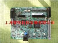 二手安川G7变频器主板