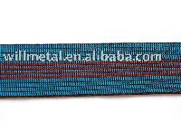 elastic sofa webbing
