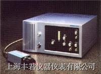 V1002激光非接觸振動測量儀 V1002