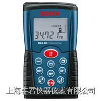 激光測距儀DLE40 DLE40
