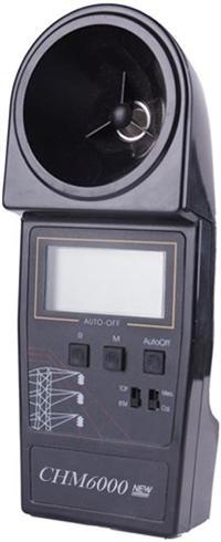 測高儀6000E(黑色) 6000E(黑色)