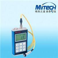 MCT200涂層測厚儀 MCT200涂層測厚儀