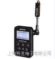 温湿度记录仪GL100-TH 温湿度记录仪GL100-TH