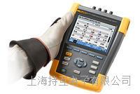 電能質量分析儀Fluke437 電能質量分析儀Fluke437