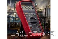 福祿克28IIEx/CN本安型真有效值數字萬用表 福祿克28IIEx/CN本安型真有效值數字萬用表