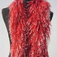 fur garment